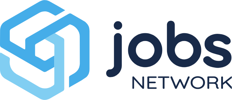 Free recruitment software – JobsMedia